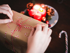 Give the Gift of Italian Taste! 3 Gift Ideas (plus 1) for the food lovers in your life!