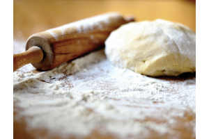 SHOP WITH US -  OUR SUPER SIMPLE GUIDE TO CHOOSE THE BEST FLOUR FOR YOUR RECIPES!