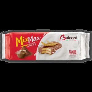 Balconi -Torta Tiramis??
