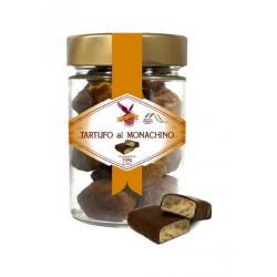 Monachino Truffles