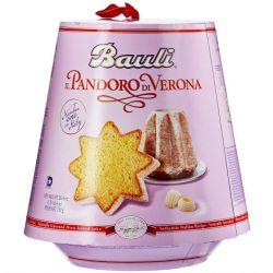 Bauli - Pandoro Tradizionale