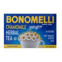 Bonomelli- Filtrofiore