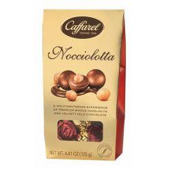 NERO PERUGINA - Fondente Extra- Semi di Cacao