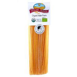Spighe Molisane - Organic Tomato Spaghetti (250 gr)