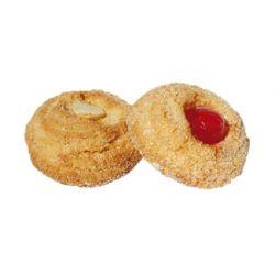 Cianciullo - Italian Almonds Cookies 1.5 kg - 52.91 oz