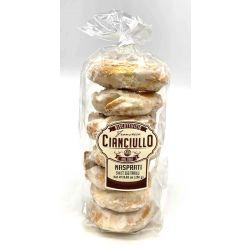 Cianciullo - Capresine pack