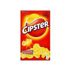Cipster 85 gr