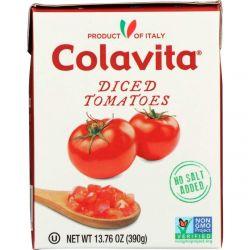 Colavita - Extra Virgin Olive Oil - 34 fl Oz