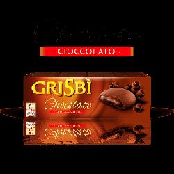 Grisbi CHOCOLATE