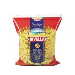 Divella - Ditali - 1 lb