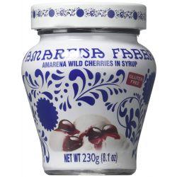 Fabbri - Amarena Cherries - 230gr - 8.1oz