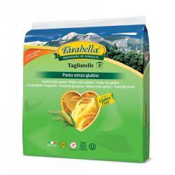 Farabella - Gluten Free Tagliatelle (227 gr)