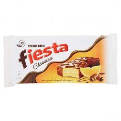 Ferrero - Fiesta