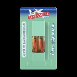 Paneangeli- Orange Flavoring