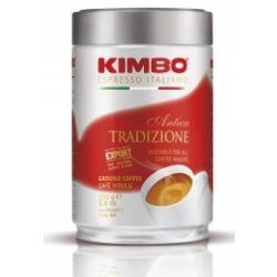 Kimbo - Espresso Antica Tradizione
