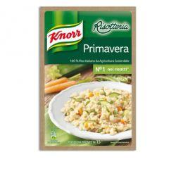 Knorr- Primavera Risotto