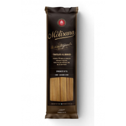 La Molisana Whole Wheat Spaghetti n.15