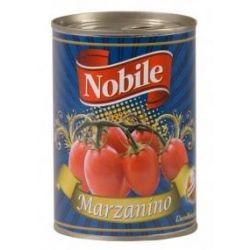 Nobile - Marzanino