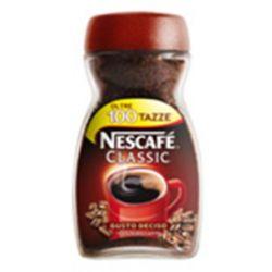 Nescaf?¿ - classic