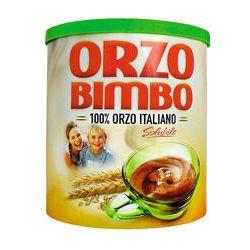 Orzo Bimbo Soluble (120 gr)