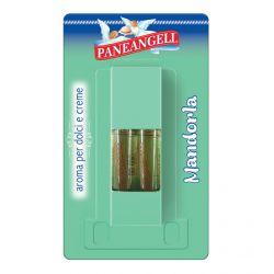 Paneangeli- Vanilla Flavoring