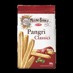 Mulino Bianco Pangr?¼ Classic