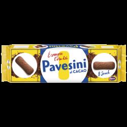 Pavesini - Classic Pavesini