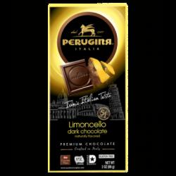 NERO PERUGINA - Fondente Extra 70%