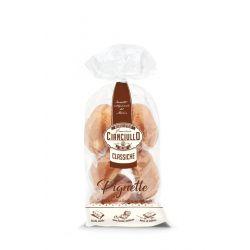Cianciullo - Pignette classiche - Classic Pignette (250 gr / 8.81 oz)