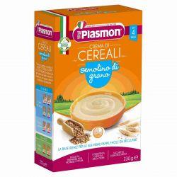 Plasmon - Pennette Pastina