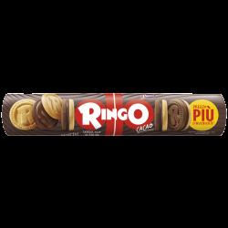 Ringo Chocolate Cookies