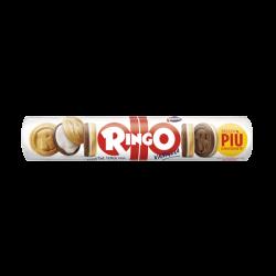 Ringo Vanilla Cookies