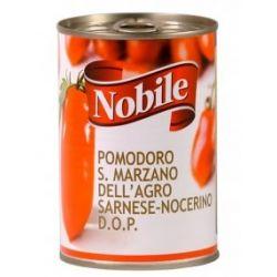 Nobile - San Marzano DOP