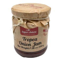 Sapori Antichi - Tropea Onion Jam - 7.06 Oz