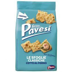 Pavesi- Le Sfoglie Classiche