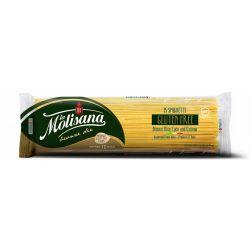 La Molisana Gluten Free Spaghetti n.15
