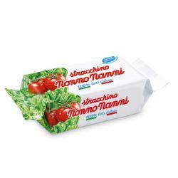 Nonno Nanni -  Stracchino cheese - 200gr - 7.05oz