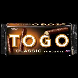 Pavesi- Togo Classic with Dark Chocolate