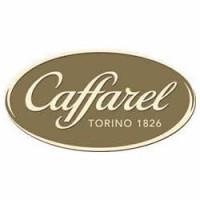 Caffarel